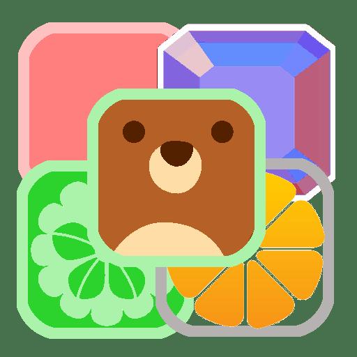 BookProgress Icon512-2 Tap Blocks now Tap Mobile Block App