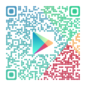 BookProgress PlayStore Tap Blocks now Tap Mobile Block App