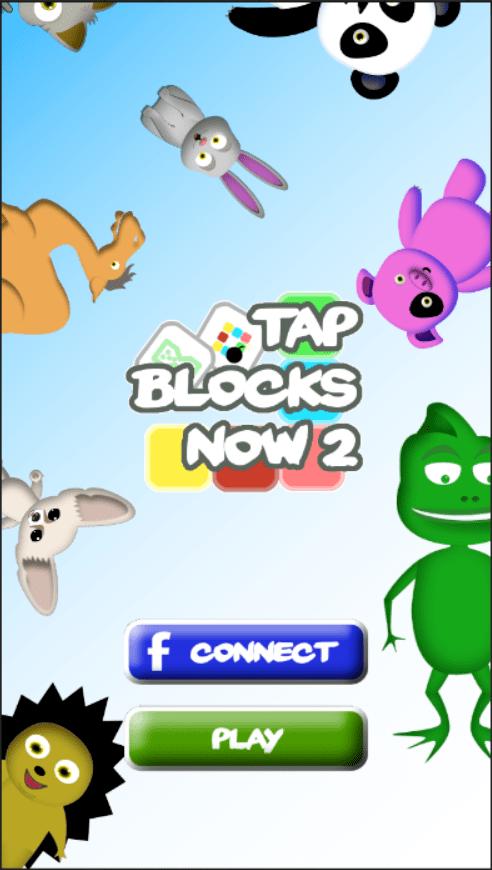 BookProgress v1.0.7 Tap Blocks now Tap Mobile Block App