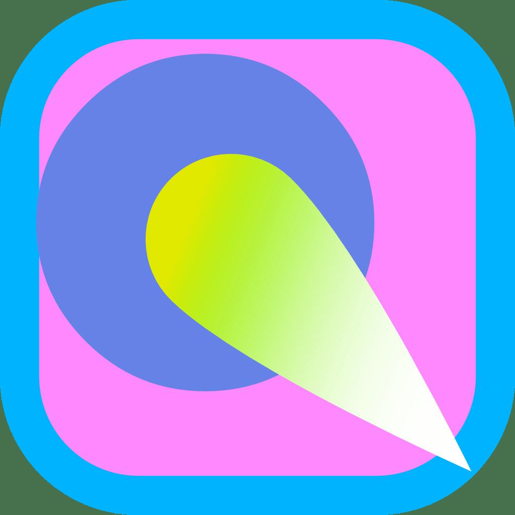 BookProgress icon1024 Tap Mobile Bouncy App